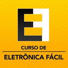 Curso Online de Eletrônica Fácil