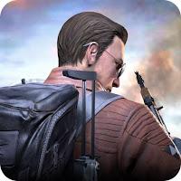 Zombie City : Survival Mod Apk