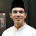 Panduan Irit untuk Pekerja Kantoran ala Adrian Maulana, Dapat Sisihkan sampai Rp2,8 Juta/Bulan