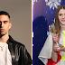 Mahmood e Roksana Wegiel triunfam nos 'MTV EMA 2019'