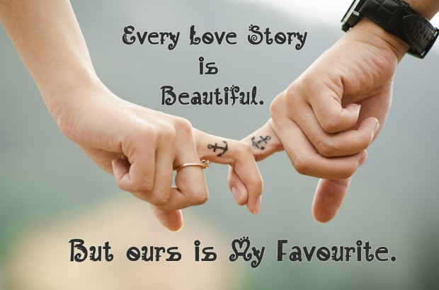 Love Messages _The Best Collection Ever
