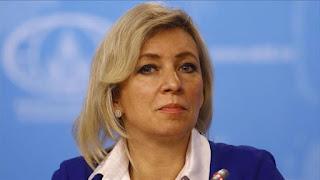الخارجية الروسية: الأطراف ملتزمة بوقف إطلاق النار في إدلب