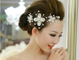 hair jewellery for indian weddings in Hong Kong, best Body Piercing Jewelry
