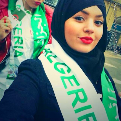 ارقام بنات من الجزائر للتعارف والزواج 2019