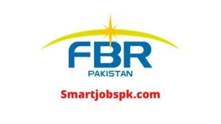 www.fbr.gov.pk Jobs 2021 - FBR Federal Board of Revenue Jobs 2021 in Pakistan