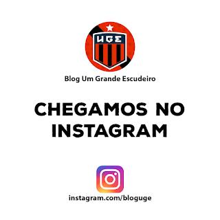 https://www.instagram.com/bloguge/
