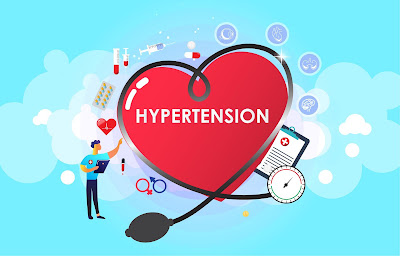 https://www.happiness-guruji.com/2020/03/two-asanas-to-control-hypertension.html
