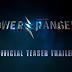 Οι Power Rangers επιστρέφουν ανανεωμένοι