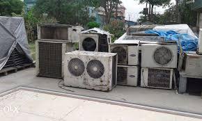 Sell Old AC in Gurugram