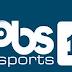مشاهدة قناة بى بى اس سبورتس 1 PBS SPORTS بث مباشر