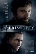 Film Prisoners (2013) Bluray Subtitle Indonesia