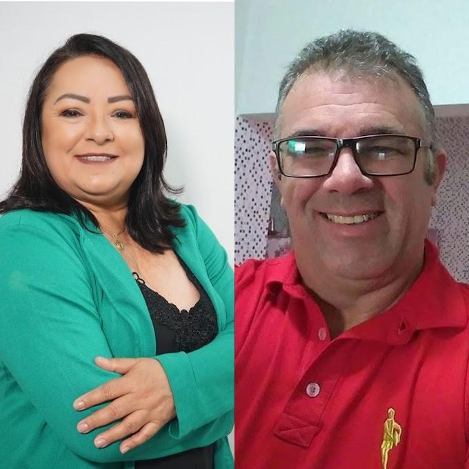 Em Fernando Pedroza, candidatos a prefeito só poderão gastar até pouco mais de R$ 123 mil