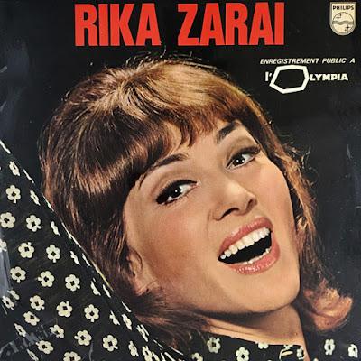 http://ti1ca.com/z3gra1gq-Rika-Zara%C3%AF%20-%20Olympia%2070.rar.html