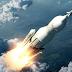 ΗΠΑ: Έχουμε πληροφορίες ότι η Ρωσία δοκίμασε πύραυλο κατά δορυφόρων