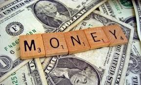 طريقة جني المال من شركة Incentria بسهولة وبحد أدنى 1 دولار