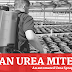 #SuccessStory of Spinning a Urea Spreading Machine by Dr. Virender Kadyan