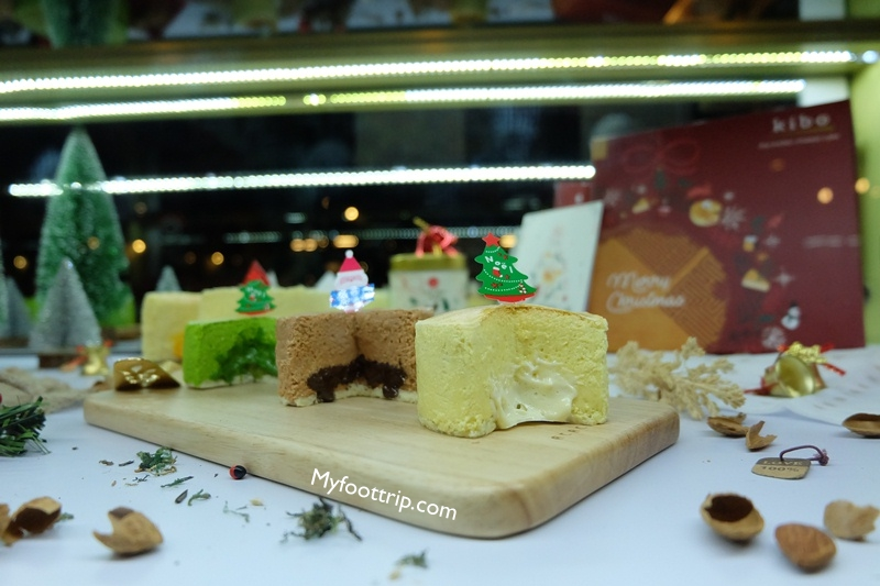cheese cake halal jakarta
