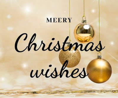 Christmas day wishes images