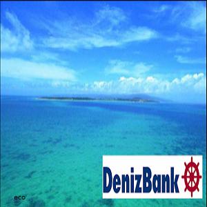 denizbank ihtiyaç kredisi hesaplama