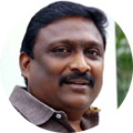 manthramadom.renjith_image