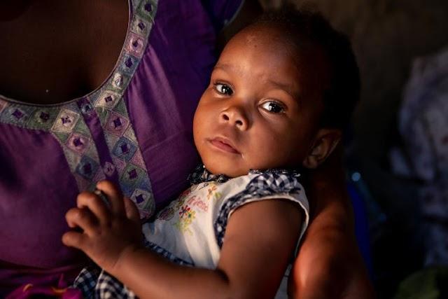#FalaSério - 300 crianças e adolescentes morrem por dia de causas relacionadas à Aids no mundo