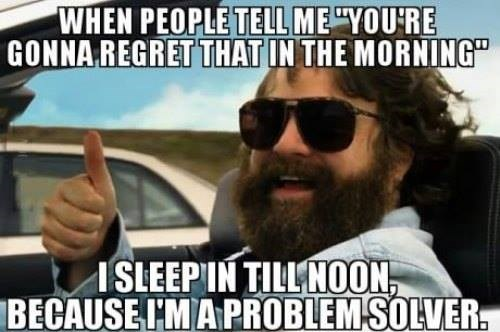 4 Ways To Always Solve Any Problem