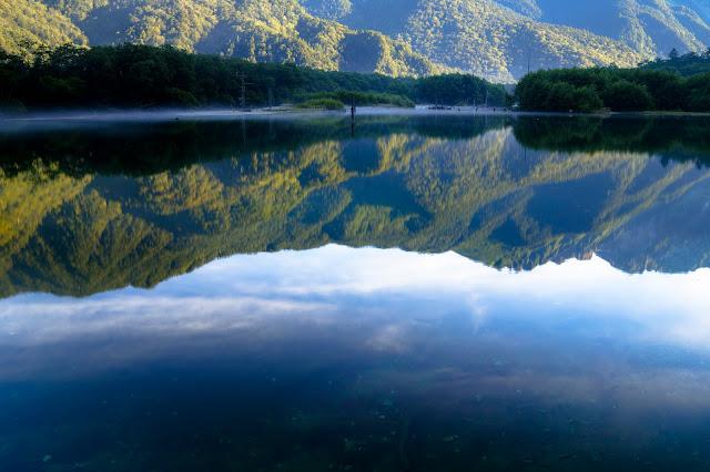 #photo #landscape #sigma #foveon #sdquattroh #japan #nagano #matsumoto #kamikochi #長野県 #松本市 #上高地 #写真 #風景写真
