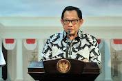 Aturan PPKM Level 4 di Jawa – Bali, Mendagri Minta Pemerintah Daerah Lakukan Penguatan 3T