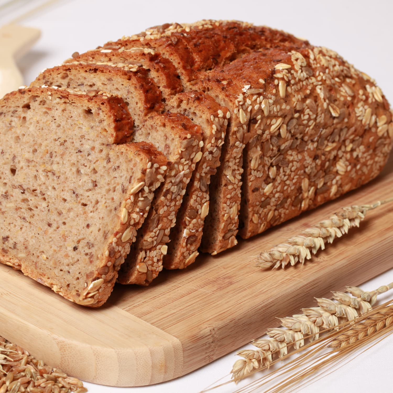 You Need This Bread!