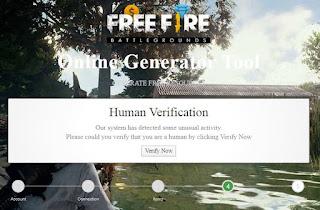 graminity free fire