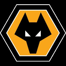 Wolverhampton Wanderers FC logo 512x512 px