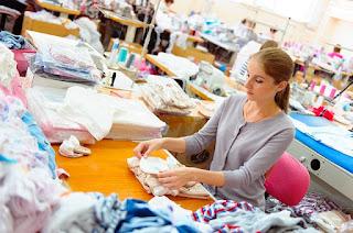 Kleidung und Schuhe besser kaufen beginnt bei fairer und möglichst ökologischer Herstellung!