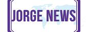 JORGE NEWS