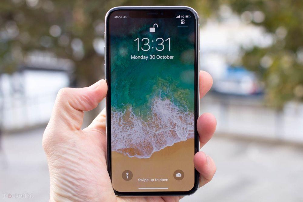 Inilah Daftar Harga dan Spesifikasi iPhone Seri Terbaru 2020