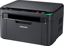 samsung-scx-3200-printer-driver