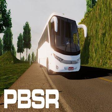 Proton Bus Simulator Road (MOD, Unlocked All) APK Download
