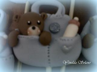 3-Ideas-baby-shower-y-nacimientos-en-porcelana-fría