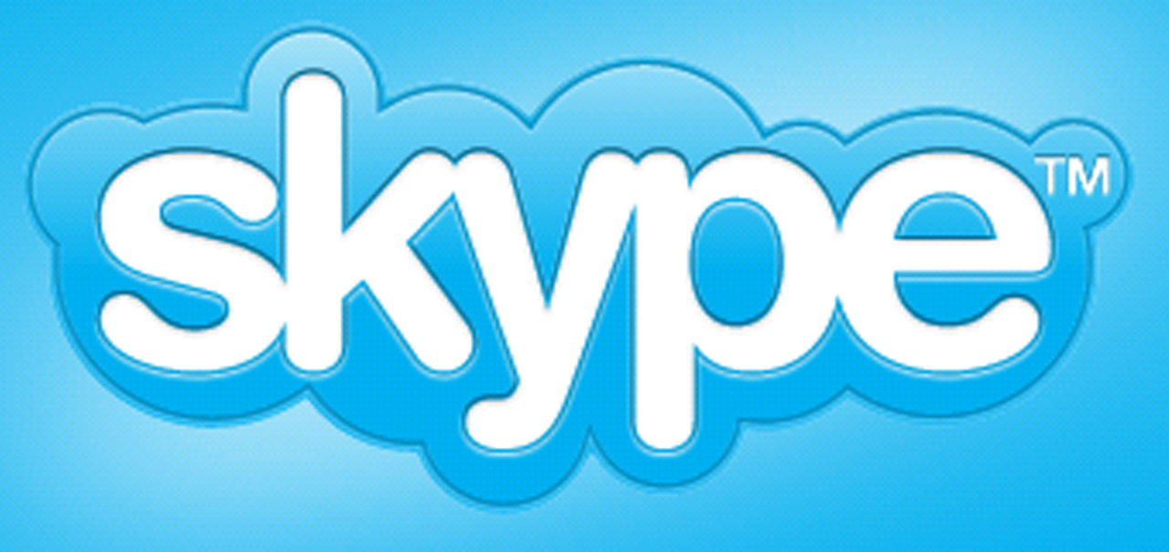FREE DOWNLOAD SKYPE 6.5.0.158 FINAL FULL 2014- New Soft Game