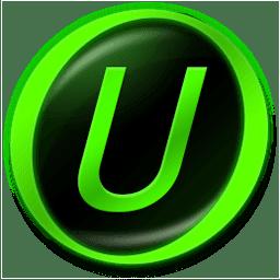 تحميل برنامج حذف البرامج من جذورها iobit uninstaller عربي مجانا من ميديا فاير اخر اصدار 2020 للكمبيوتر