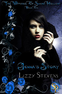 https://www.amazon.com/Witches-Snow-Hollow-Jennas-Story-ebook/dp/B003J35IZW/ref=sr_1_1?s=digital-text&ie=UTF8&qid=1487021507&sr=1-1&keywords=The+Witches+Of+Snow+Hollow+Book+One%3A+Jenna%27s+Story