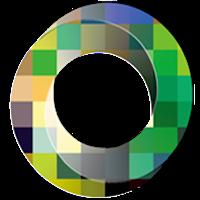 PixelKnot Logo