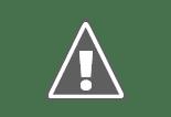 Belediye Başkanları Çalıştayı GaziAntep