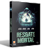 Resgate Mortal