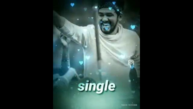 Free single whatsapp download tamil status Tamil Status