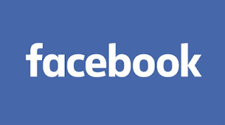 New Facebook Account Registration Guide | Set Up New Facebook Account