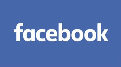 Easy Guide On Facebook Sign Up Facebook Login
