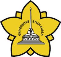 Lowongan CPNS Universitas Syiah Kuala 2018