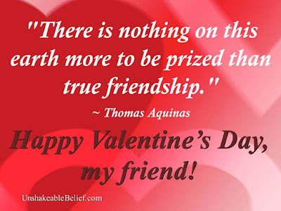 unique-happy-valentines-day-special-messages-for-my-girlfriend-3