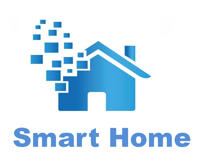 Ideas to transform your house into a smart home