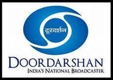 Doordarshan Jobs Recruitment 2020 - Content Executive Posts